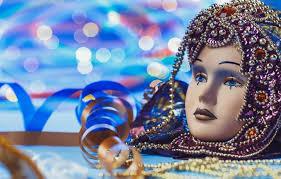 aks bead gem and jewelry show