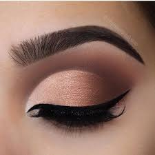 safely remove eye makeup with natural
