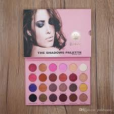 boissy eyeshadow palette pearl europe