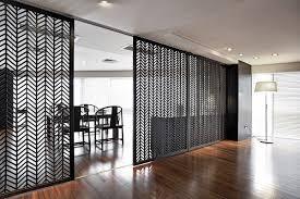 drywall alternatives you should
