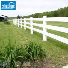 Plastic Finials Fences Plastic Finials Fences Suppliers And Manufacturers At Alibaba Com