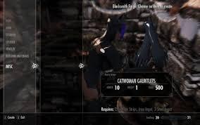 tetsuya nomura s catwoman unpb armor