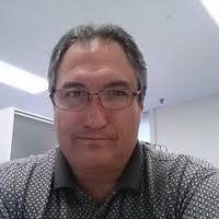 Wesley Reynolds - Quotation Specialist - ABB | LinkedIn