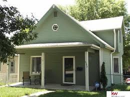 omaha real estate omaha ne homes for