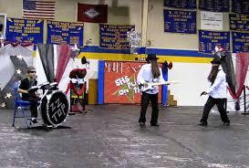 Sharp Dressed Man - Dustin Beck, Marshall Glover & Dalton … | Flickr