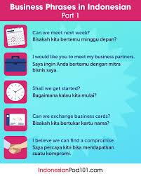 learn n blog by npod com