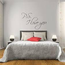 Robot Check Bedroom Diy Couple Bedroom Bedroom Decor For Couples