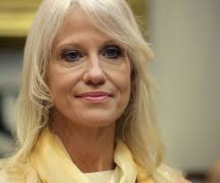 Kellyanne, Wilbur and Hilary Ross Well-Liked in Washington