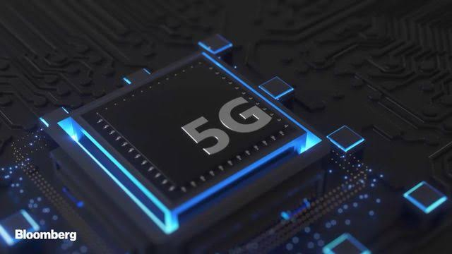 Image result for chip 5g""