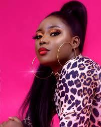 top 10 best makeup artists in nigeria