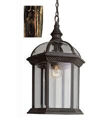 trans globe lighting 4183 bc wentworth