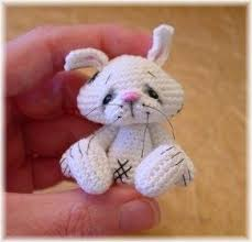 """Sue Aucoin's """"Some Bunny"""". Sue is so talented. Lots of other pieces of Sue  Aucoin cuteness on this boar… 