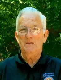 Obituary of Richard Lester | Nolan Funeral Home proudly serving Nor...