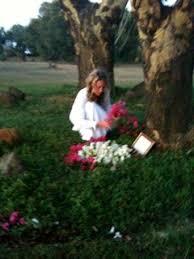 Gallmann Memorial Foundation   2011 News