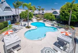 book carlsbad by the sea hotel in