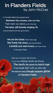 top remembrance day quotes quotes and humor