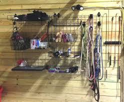 the organized barn cavvysavvy com we