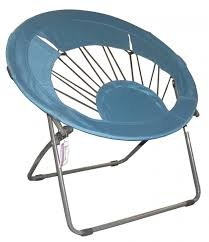 20 Unique Bunjo Bungee Chair Target