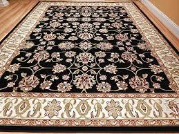 area rug 5x8 persian area rugs