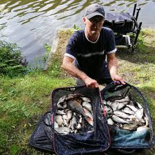 Wayne Thomas, Author at North Devon Angling News - The latest up to date  information - Page 37 of 230