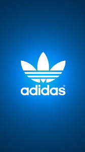 adidas logos originals wallpaper
