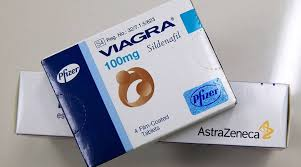 Generic Viagra floods the market. Here's how Pfizer is reacting -  Marketplace