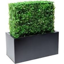 Artificial Screening And Hedging From 9 99