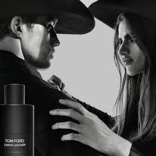 ombre leather by tom ford 2018