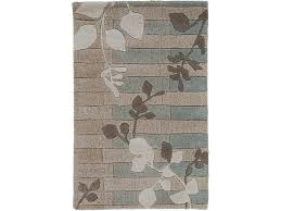 Surya Stella Smith 2' x 3' Rug STSII9067-23 - Talsma Furniture ...