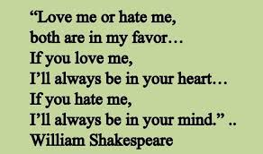 romeo and juliet quote quote number picture quotes