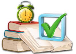 Можливості навчання, підвищення кваліфікації | АРР | Агентство ...
