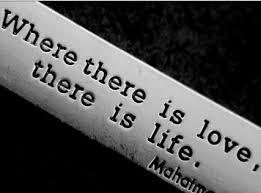 kata kata cinta dalam bahasa inggris beserta arti dan gambar