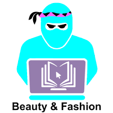 beauty and fashion archives