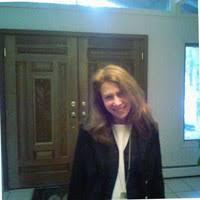 "700+ ""Abigail Clark"" profiles | LinkedIn"