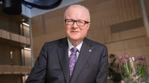 Coronavirus, in Germania suicida Thomas Schäfer, ministro delle ...