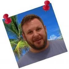 Adam Bricker (@hoopsandhurdles)   Twitter