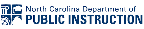 NC DPI: State Superintendent of Public Instruction