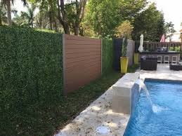 Artificial Grass Ivy Walls The Patio District Artificial Grass Wall Ivy Wall Artificial Ivy Wall