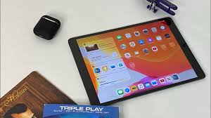 5 things I love and hate about the iPad Air 3 (2020) | by Ravs A
