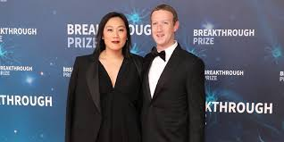Zuckerberg 'deeply shaken and disgusted' by Trump's comments - Business  Insider
