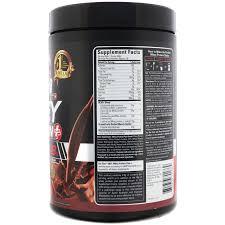100 whey protein plus