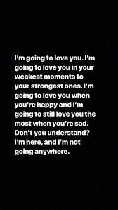 relationship quotes quotes about relationships kutipan