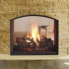 gas fireplaces rick s house of fire