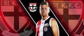 Australia   AFL trades, day five: Dan Hannebery, Tom Scully, Lachie Neale,  Chad Wingard Hawthorn, Friday August 12, offers, done deals, free agents  list