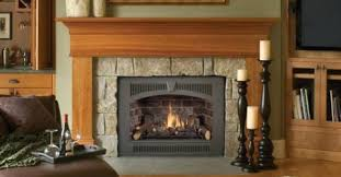 gas fireplace inserts indoor heating