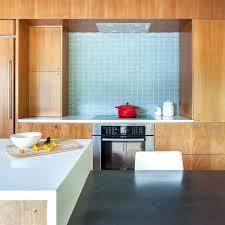 engineered quartz counters glass tile