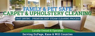 services ecoclean carpet cleaning