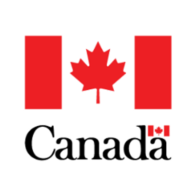 Deputy High Commission of Canada Common Services Officer Job Recruitment
