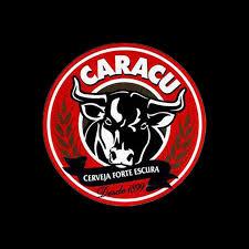 caracu.com.br | DomainStars | Conquiste o seu nome ideal ...