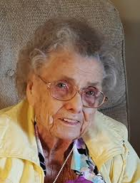 Obituary for Addie P. Bailey